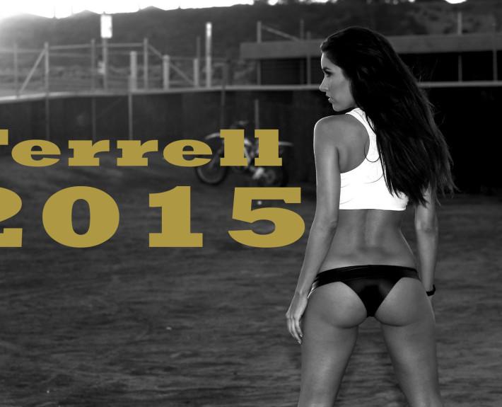 mercedes-terrell-2015-calendar